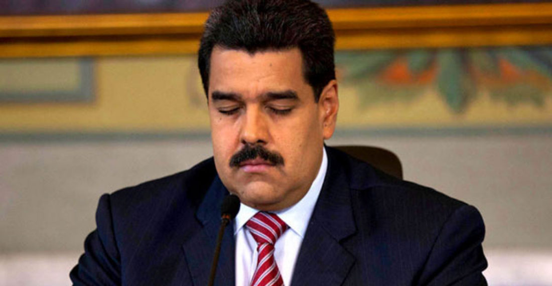 casos de coronavirus en venezuela