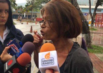 Ana Rosario Contreras