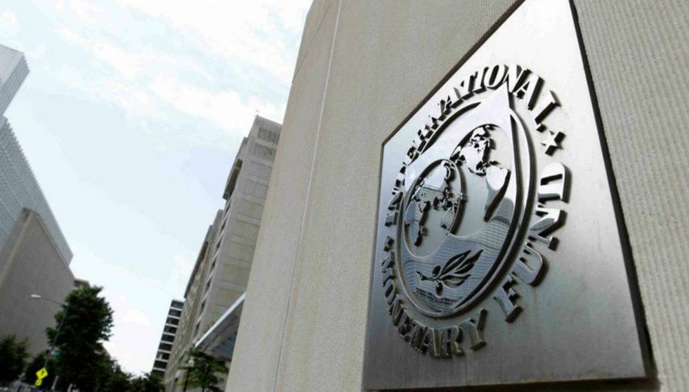 FMI apoya la economía