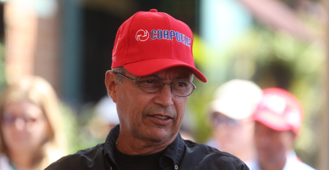 Luis Motta Domínguez
