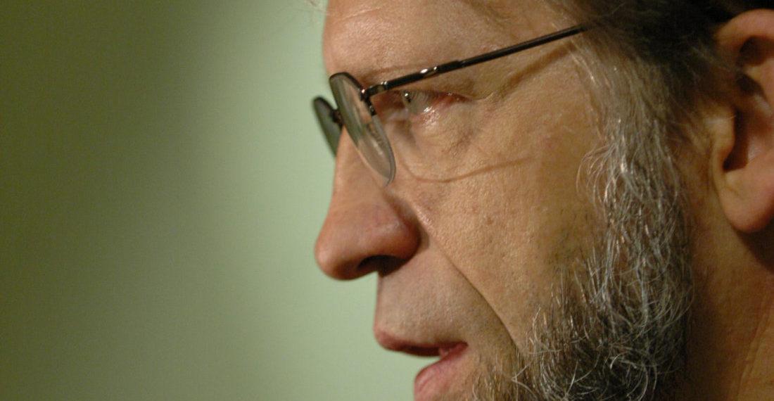 El Consejo de Estado colombiano anuló la elección de Antanas Mockus como senador. Foto EFE.