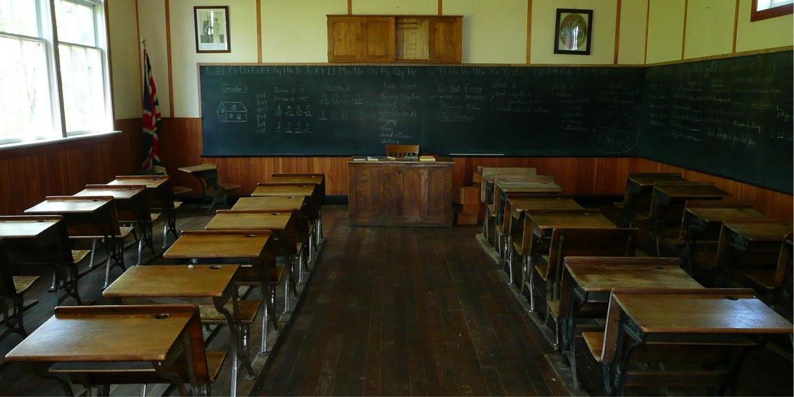 El estudiante decapitó a su compañero de escuela por creer que tenía relaciones sexuales con su entonces pareja en el año 2016.  Foto: Pixabay