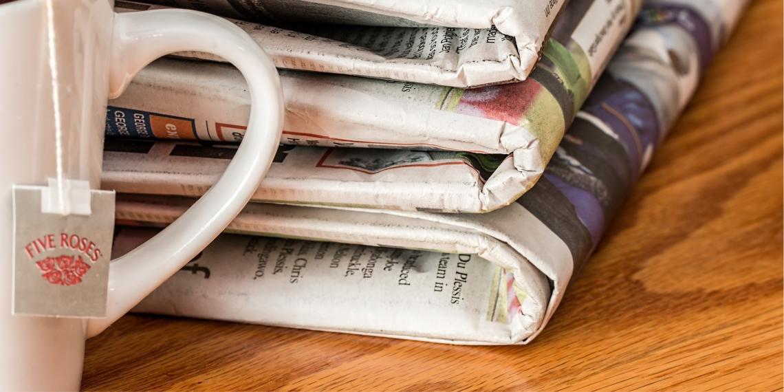 """La SIP mencionó como razón para """"no celebrar"""" el hecho de que varios periodistas de la región siguen sufriendo ataques contra su labor.  Foto: Pixabay"""